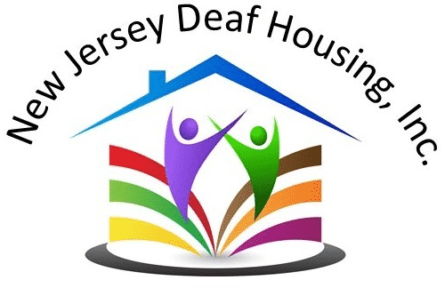 New Jersey Deaf Housing